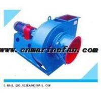Quality B472NO.6D Industrial anti-spark blower fan wholesale
