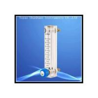 Quality Manufacturer price Air Flowmeter wholesale