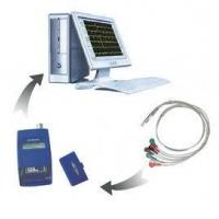 Buy cheap China cheap ECG holter product