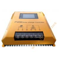 China Promotional Products solar panel charge controller Solar Charge Controllers on sale