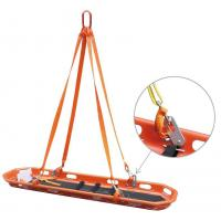 Buy cheap RC-E1 Basket Stretcher product