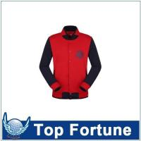 Quality american varsity jackets wholesale