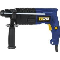 Buy cheap Rotary Hammer Model: DWRH0101 product
