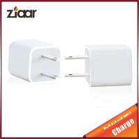 Buy cheap Accessories Wall charger product