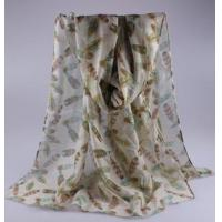 Buy cheap Wholesale woman vintage scarfs from wholesalers