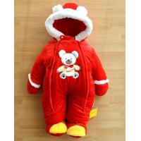 Quality For Winter 6023 Red wholesale