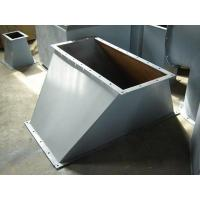 Reducer Pipe