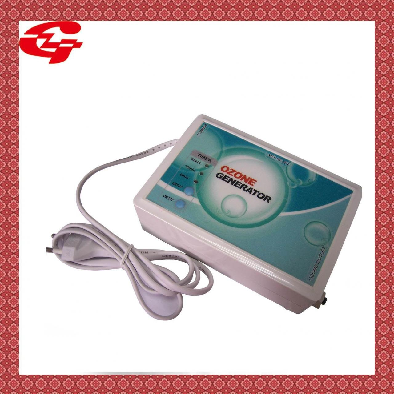 Buy cheap Ozone Generators Ozone Generator product