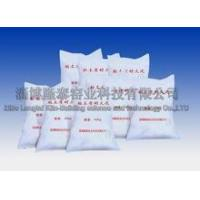 Buy cheap Types Of Refractory Clay Refractory Mortar&Soil For Brick Masonry product