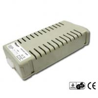 Buy cheap For Compact Fluorescent Lamps Shape:52x102mm product