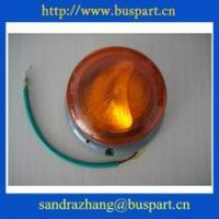 Quality head lamp High quality school bus lamp for sale wholesale