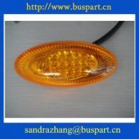 Quality head lamp lamp lights led for sale wholesale