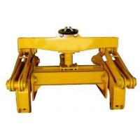 Buy cheap Billet clamp product