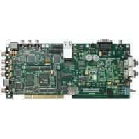Quality ICETEK-DM6467-PCI:DM6467 Digital Video Solution wholesale