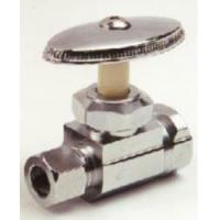 Buy cheap angle valves JD-6106 Angle valve from wholesalers