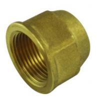 Buy cheap JD-2450 Nut from wholesalers