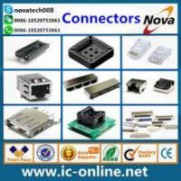 Quality Connectors B14B-PUDSS-1(LF)(SN). wholesale