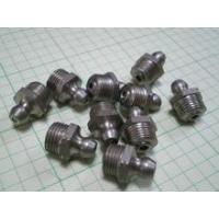 Quality grease nipple / grease fitting wholesale