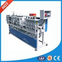 Buy cheap Top quality tooth pick making machine with whole production line product