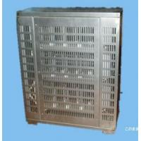 Quality Ozone generator (HVAC) wholesale