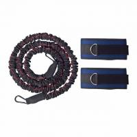 Buy cheap Cross fit Product name: best-recoil-trainer-set from wholesalers