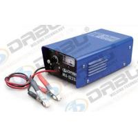 Quality DC INVERTER BATTERY CHARGER series MA-1220 wholesale