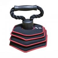 Quality Fitness TV Product name: Sand bag wholesale
