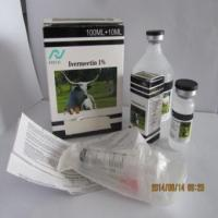 Buy cheap ivermection injection 4% from wholesalers