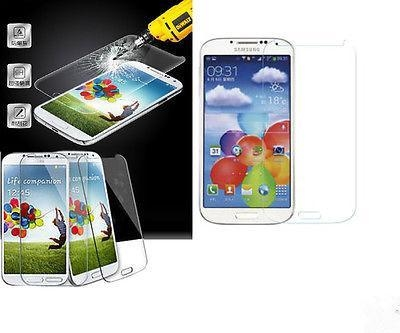 Base Tempered Glass Screen Protector For Galaxy Not