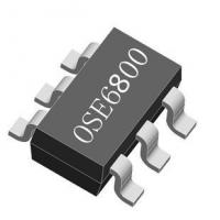 Quality Components Product  OSE6800-SOT236 wholesale