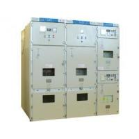 China Medium Voltage Switchgear 12kV Switchgear for Nuclear Power Station on sale