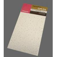 Quality Gridsmink Calcium Silicate Ceiling Ceiling Tile-Mineral Fiber Ceiling ... Gridsmink wholesale