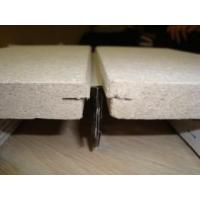 Quality Gridsmink Calcium Silicate Ceiling Mineral Wool Ceiling Gridsmink wholesale