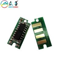 Quality Compatible Xerox WorkCentre 3655 106R02738 Toner Cartridge Chips wholesale