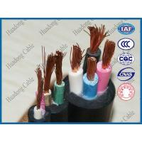 Quality Highly flexible flat cable 18awg wholesale