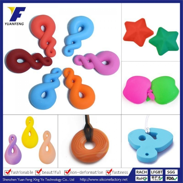 Rubber Nylon Toys Safety Bpa Pvc 120