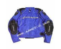 Quality Racing Protection Model:Racing Jacket(RC11) wholesale