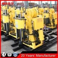Quality Best quality hot selling angle drill machine wholesale