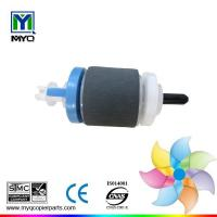 China Product Paper pickup roller for hp color laserjet cp5225/M750 tray2 CE710-69007 color pr on sale