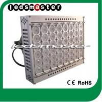 Quality 300W Super LED Floodlight Replace 400-800W Metal Halide wholesale