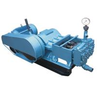 China GDB100/30 High Pressure Mortar Grout Pump on sale