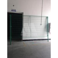 China solar powered electric fence Solar Fence on sale