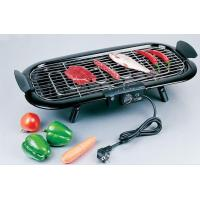 Quality Barbecue Series Electric barbecue grill series wholesale