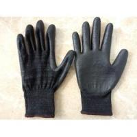 Quality 13G Cut resistance gloves FQ-20944 wholesale