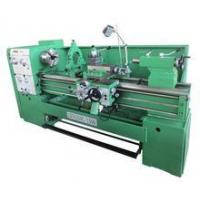 "Quality 16""-26"" High Speed Precision Gap Bed Lathe Machine wholesale"