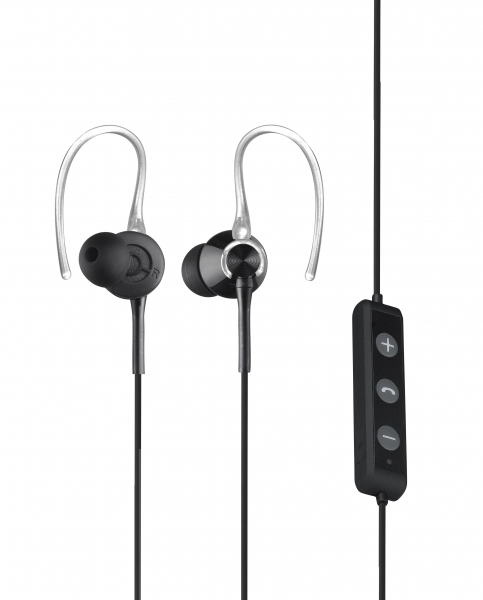 noise canceling earbuds images noise canceling earbuds photos. Black Bedroom Furniture Sets. Home Design Ideas
