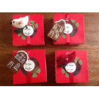 Quality Christmas Gift Boxes wholesale