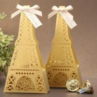 Quality Gift Boxes wholesale