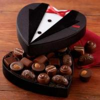 Quality Chocolate Box wholesale
