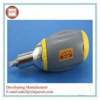 Buy cheap CP0007S Screw driver handle product